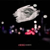 Ğchange | Rien n'est gratuit (single)